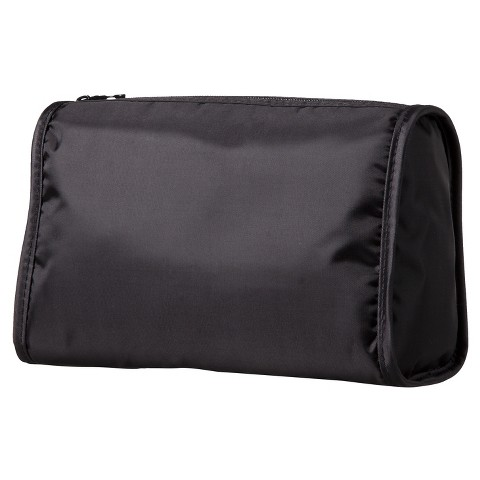 Contents Cosmetic Clutch Bag