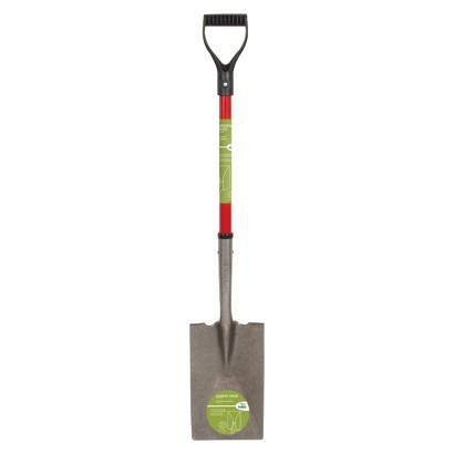 Ames Spade Shovel