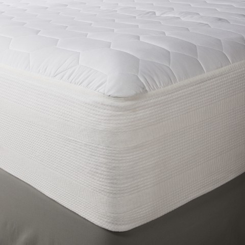 Threshold™ Waterproof Mattress Pad