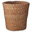 Threshold™ Bath Storage Basket - Tall