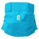 gDiapers gPants (Choose Sizes S,M,L & Color)