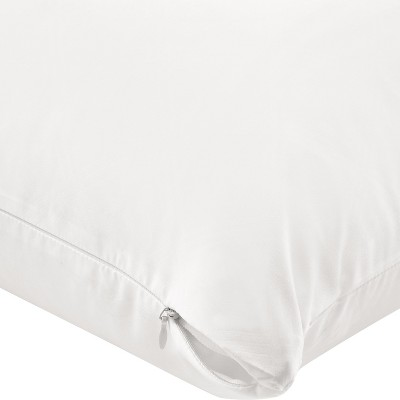 Threshold™ Cooling Pillow Protector - King