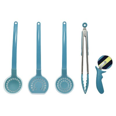 Room Essentials™ Tool and Gadget Set- Teal