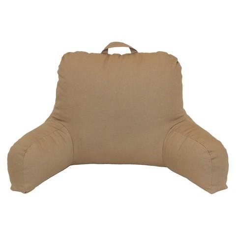 Room Essentials™ Bedrest