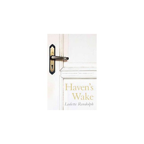 Haven's Wake (Paperback)