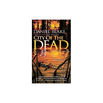 City of the Dead (Reprint) (Paperback)