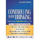 Controlling Your Drinking (Hardcover)