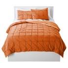 Room Essentials® Jersey Reversible Quilt ...
