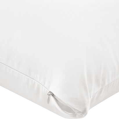 THRESHOLD™ COOLING PILLOW PROTECTOR - QUEEN