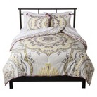 Boho Boutique® Dakota Bedding Collection