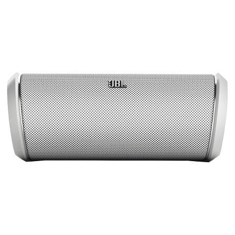 JBL Flip II Wireless Bluetooth Speaker - Assorted Colors