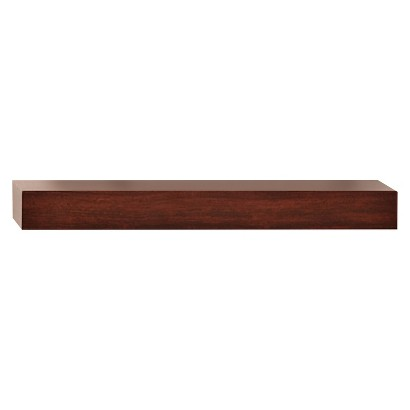 Threshold&#153 Modern Wall Ledge Collection - Assorted Sizes and Colors