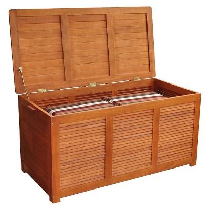 Outdoor Storage Deck Boxes Outdoor Bins