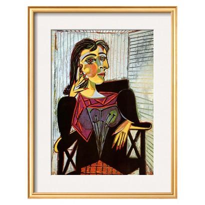 Art.com - Portrait of Dora Maar