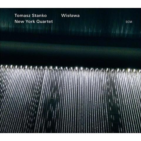 Wislawa (2 CD)