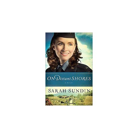 On Distant Shores (Paperback)