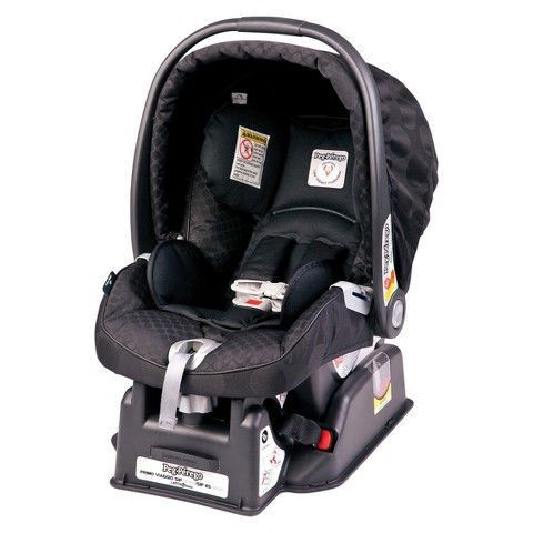 Peg Perego Primo Viaggio SIP 30-30 Infant Car Seat