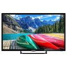 """Element 32"""" Class 720p 60Hz LED TV- Black (ELEFT326)"""