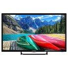 """Element 32"""" Class 720p 60Hz LED TV (ELEFT326)"""