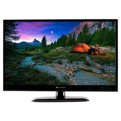 "Element 28"" Class 720p 60Hz LED TV (ELEFT281)"