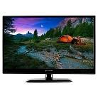"""Element 28"""" Class 720p 60Hz LED TV - Black (ELEFT281)"""