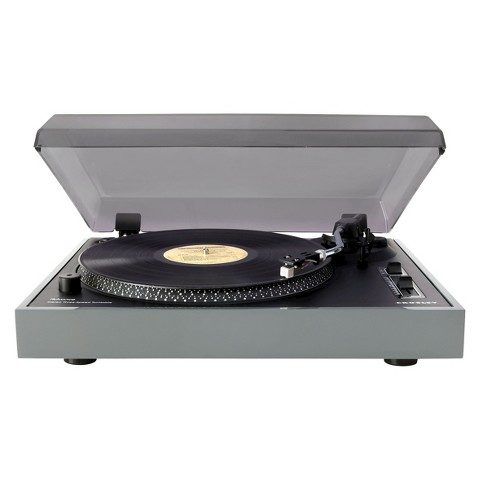 Crosley Advance Turntable - Assorted Colors