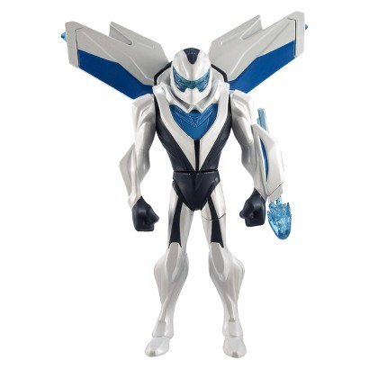Max Steel Deluxe Team-Up Turbo Flight™ Action Figure