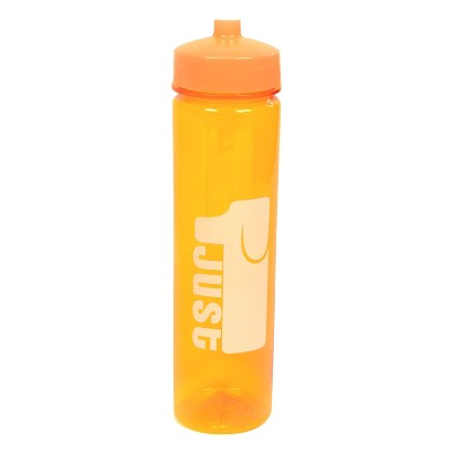 Just One Hydration Bottle