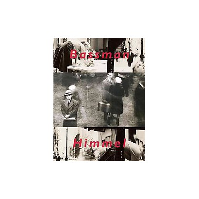 Lillian Bassman & Paul Himmel (Bilingual) (Hardcover)