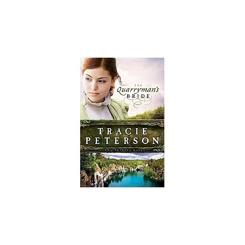 The Quarryman's Bride (Paperback)