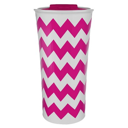 Ello Tucker Insulated Mug - 12 oz