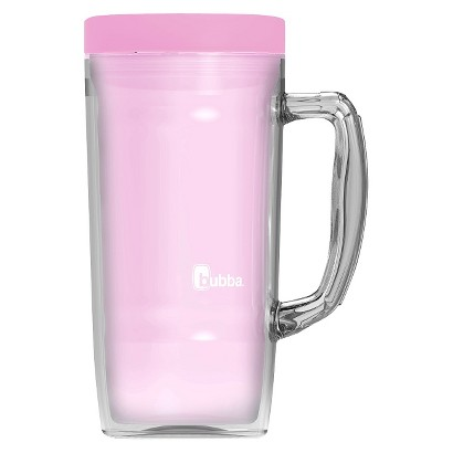 Bubba Water Mug - 32 oz