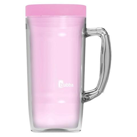 Bubba Water Mug - 32 oz
