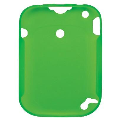 LeapFrog® LeapPad™ Ultra Gel Skin - Green