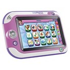 LeapFrog® LeapPad™ Ultra XDi Kids' Learning Tablet - Pink