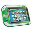 LeapFrog® LeapPad™ Ultra XDi Kids' Learning Tablet - Green