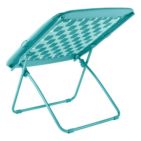 room essentials waffle chair target
