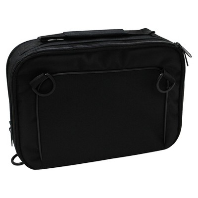 Travel Time Portable DVD Player Bag (ACC1211)