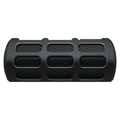 Philips Shoqbox SB7200 Portable Speaker
