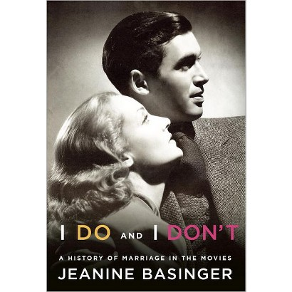 I Do and I Don't (Hardcover)