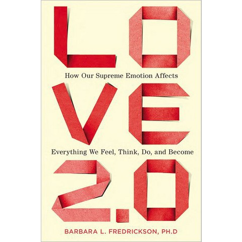 Love 2.0 (Hardcover)