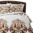Mudhut™ Samovar Comforter Set