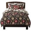 Mudhut™ Sofia Bedding Collection
