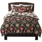 Mudhut™ Sofia Bedding Collection