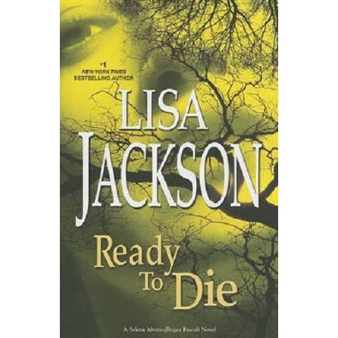 Ready to Die (Hardcover)
