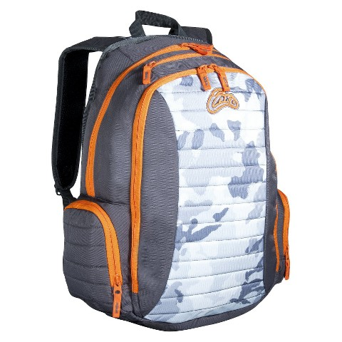 Skullcandy Ink'd Multiple Compartment Backpack