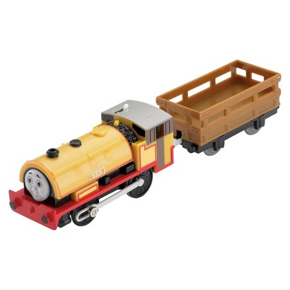 Thomas and Friends Trackmaster  Ben Motorized Engine