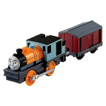 Thomas and Friends TrackMaster Dash Motorized Engine