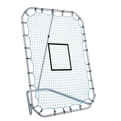 MLB Franklin Sports DX INF Angle Return