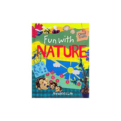 Fun With Nature (Hardcover)